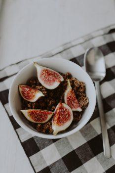 mic dejunul Kollath
