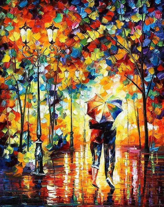 Love-Painting-9