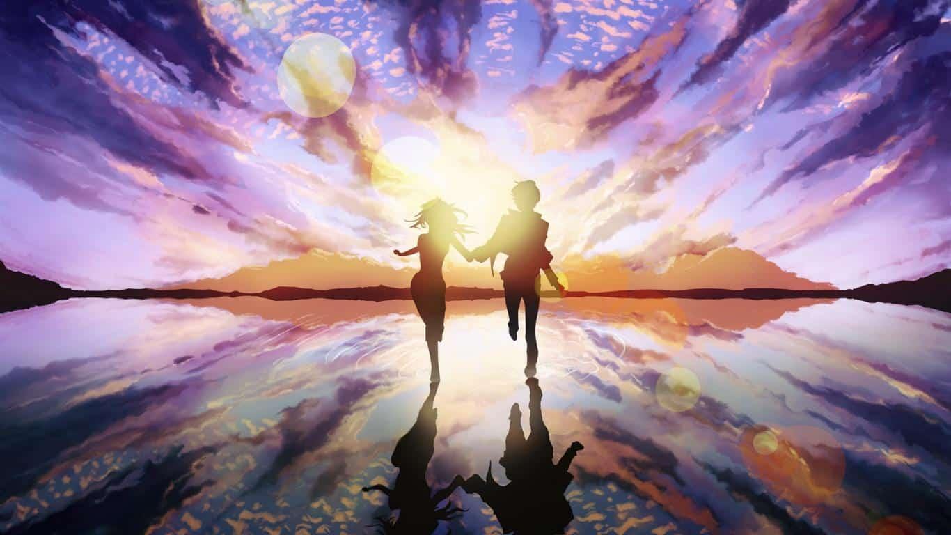 couple-love-art