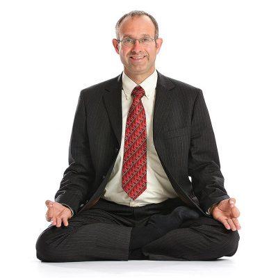 Business-Yoga-2