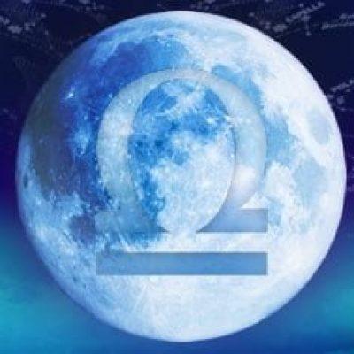 Luna-Piena-in-Bilancia