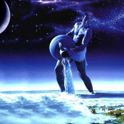 New-Moon-in-Aquarius-The-5th-Element-Wake-Up-World-2
