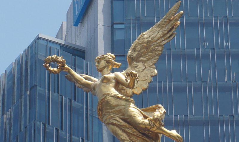 _absolutely_free_photos_original_photos_golden-angel-statue-4912x3264_98623