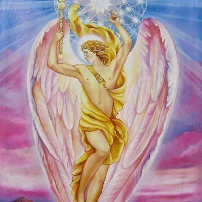 archangel_jophiel_1
