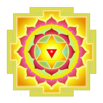 bhaga3