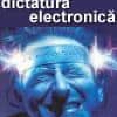 big-brother-dictatura-electronica