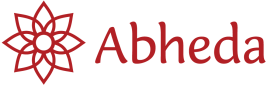 cropped-logo-red.png