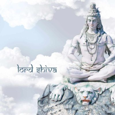 lord-shiva-bholenath-hd-wallpaper