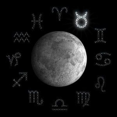 moon-in-zodiacal-sign-taurus