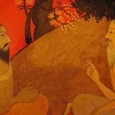 satsang-master-disciple-2