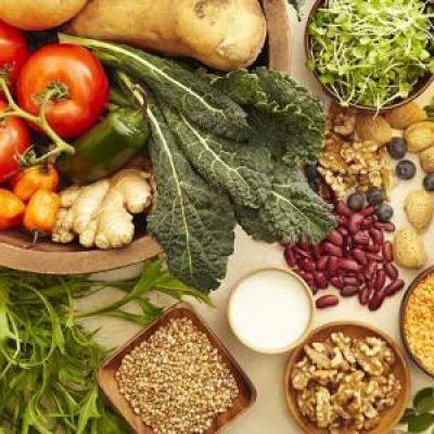 vegan-foods_0