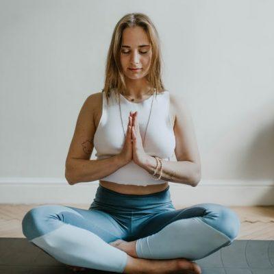 woman-doing-yoga-inside-a-room-3094215-1