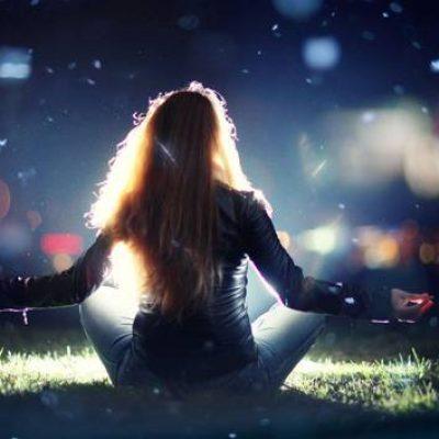 yoga_winter_wellness